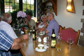 Tyskland2011-Preben 051