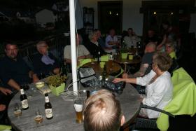 Tyskland2011-Preben 053