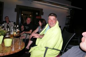 Tyskland2011-Preben 062