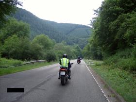 Tyskland2011 - Holger 015