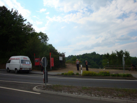 Tyskland2011-Karl 022