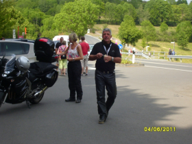 Tyskland2011-Kim 023
