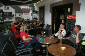 Tyskland2011-Preben 024