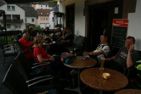 Tyskland2011-Preben 025