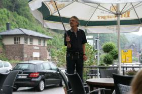 Tyskland2011-Preben 028