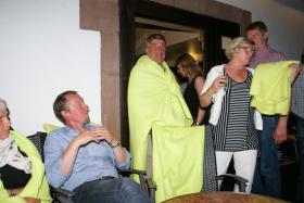 Tyskland2011-Preben 031
