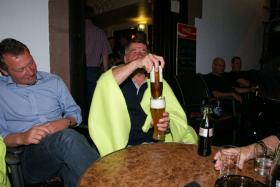 Tyskland2011-Preben 032