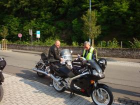 Tyskland2011-Karl 003