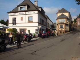 Tyskland2011-Karl 004