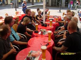 Tyskland2011-Kim 007