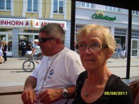 Tyskland2011-Kim 009