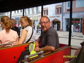 Tyskland2011-Kim 010