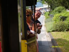 Tyskland2011-Kim 012