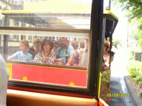 Tyskland2011-Kim 013