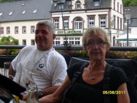 Tyskland2011-Kim 020