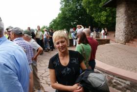 Tyskland2011-Preben 015