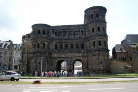 Tyskland2011-Preben 022