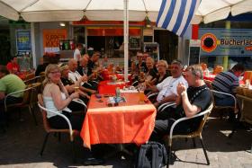 Tyskland2011-Preben 027