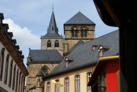 Tyskland2011-Preben 034