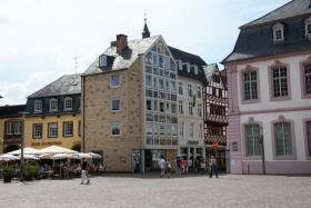 Tyskland2011-Preben 035
