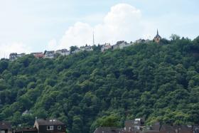 Tyskland2011-Preben 044