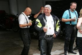 Tyskland2011-Preben 050
