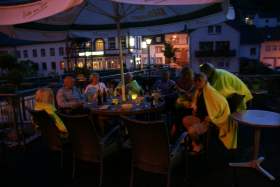 Tyskland2011-Preben 054