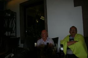 Tyskland2011-Preben 057