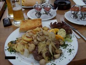 Tyskland2011 - Holger 010