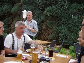 Tyskland2011 - Holger 011