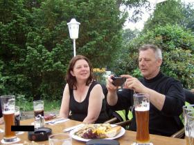 Tyskland2011 - Holger 012