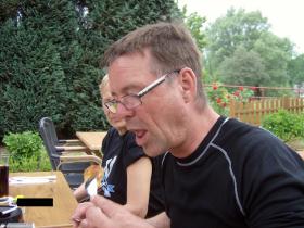 Tyskland2011 - Holger 013