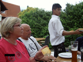 Tyskland2011 - Holger 014