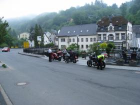 Tyskland2011-KimA 001