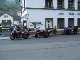 Tyskland2011-KimA 002