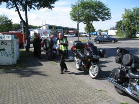 Tyskland2011-KimA 003