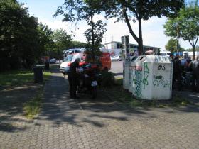 Tyskland2011-KimA 004