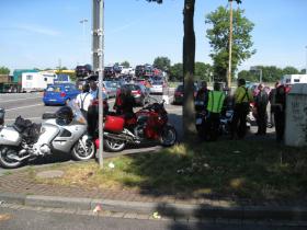 Tyskland2011-KimA 005