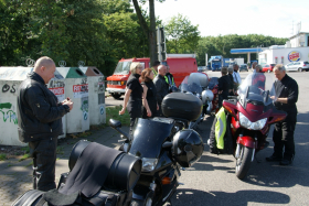 Tyskland2011-Preben 001
