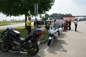 Tyskland2011-Preben 004