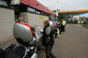 Tyskland2011-Preben 006