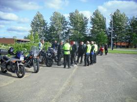 MC Ikast Tirsdagstur 14JUN2011 003