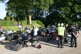 Rundt om Silkeborg 005