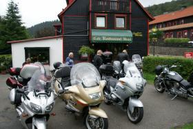 Harzen2011 001 (2)