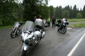 Harzen2011 001 (3)