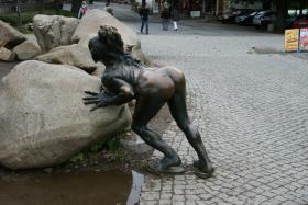 Harzen2011 002 (3)