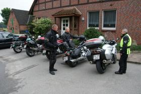 Harzen2011 002 (4)