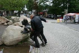 Harzen2011 005 (3)