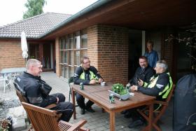 Harzen2011 005 (4)