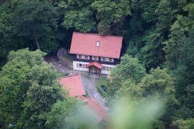 Harzen2011 008 (2)